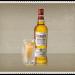 おいしく飲むならこれ!スコッチのおすすめの飲み方3選